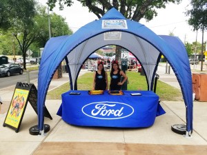 small_fuerza_popup_tent_17_5