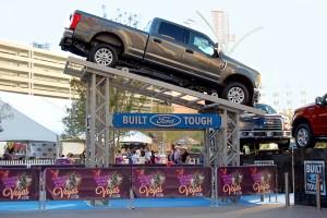 vehicle_platform