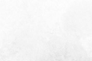 white_metal_texture