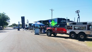 wilson_motors_ford_activation_lineup_17