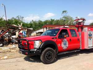 bft_rescue_truck_3