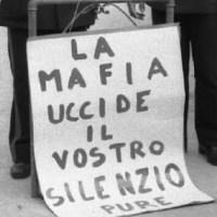 Racconti di mafia: parla Gaspare Mutolo