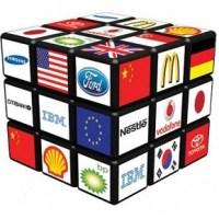 """Quando il fatturato di un'azienda incide sulle sorti di uno Stato: ecco le """"one firm economies"""""""