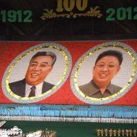 Coree, quando la Guerra Fredda non finisce