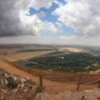 Hezbollah e Iran pronti ad aprire il fronte sulle Alture del Golan