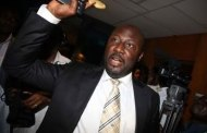 Melaye drags INEC to court