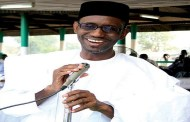 Ribadu may emerge next Chairman of PDP