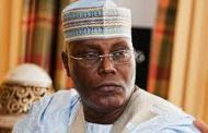 Atiku meets with PDP leaders