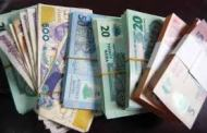 Bankers' committee set to clamp down on naira hawkers