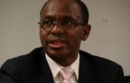 Kaduna APC faction invalidates el-Rufai's suspension