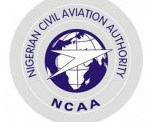 NCAA issues 15-day ultimatum to debtor airlines