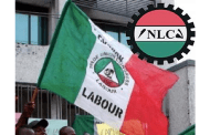 FG, Labour talks on petrol price hike end in stalemate