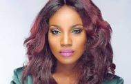 Seyi Shay set for U.S. tour
