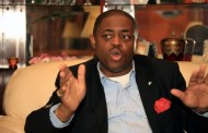 Fani-Kayode blasts Presidency for warning Akeredolu over herdsmen quit notice