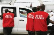 EFCC arrests Buhari's former Special Adviser, recovers $9 Million cash