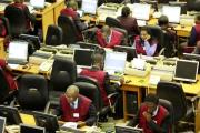 Stock market sheds N1.364tn on profit-taking, weakening sentiments