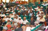 After pocketing billions, 269 Reps yet to sponsor bill in six months