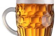 Man dies after consuming over 4 crates of beer