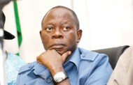 Plot to remove Oshiomhole as APC chairman thickens