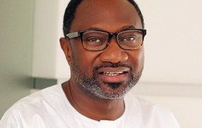 Otedola to invest $1bn in Geregu power plant