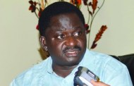 APC presidential ticket for 2019 election still open — Femi Adesina