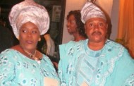 12 things you did not Know about Henrietta Kosoko
