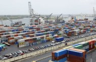 Maritime workers to shut down ports on Tuesday
