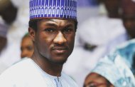Buhari's son, Yusuf not dead – Presidency