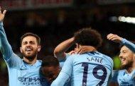 Man City host Arsenal in EPL restart come June 17