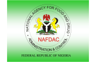 NAFDAC raises alarm over fake Covid-19 vaccines in Nigeria