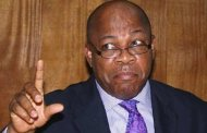 Agbakoba drags Finance Minister to court over allocation to LGs