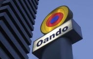 SEC orders Oando to suspend AGM