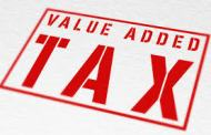 Nigerians to start paying VAT on online transactions