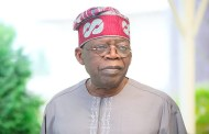 Primaries crucial to democracy, Tinubu tells APC governors