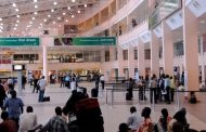 NCAA threatens to ban domestic flights over non-compliance with COVID-19 protocol