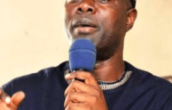 Makinde dares PDP's National Legal Adviser, Eniodem over congresses
