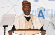 Aviation Minister lists conditions for reopening of domestic flights