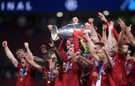 Chelsea beat Man City 2-1 to hand league title to Liverpool