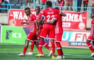 Tanzania first African country to restart league amid Covid-19