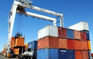 Nigeria records N138.98bn trade deficit in Q1