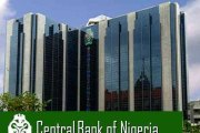 CBN's naira for dollar policy takes off