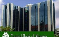 CBN investigates more companies over suspected FX infractions