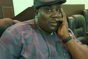 Ogun Deputy Speaker Impeached Over Misconduct