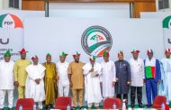 PDP governors attack Buhari, APC as rudderless, incompetent