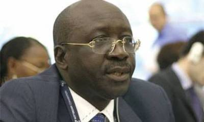 N/Central picks Ayu as Mark, Gana, others step down