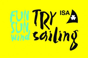 TrySailing_FUN_yellow 410