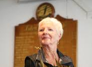 Muriel O'Tiarnaigh Profile