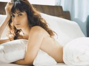 mandana-karimi-was-trolled-by-sharing-bikini-videos-in-the-month-of-ramadan