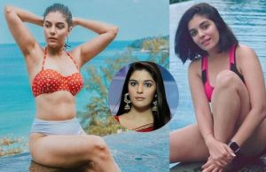 Pooja_Gor_looks beautiful in latest picture