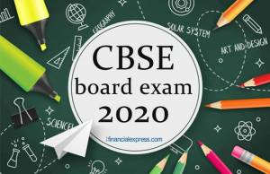 CBSE Pending Board Exam Dates of Class 10, 12 to be Announced on This Date Now